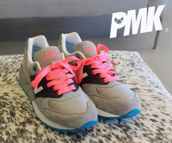 new balance 999 south beach release date