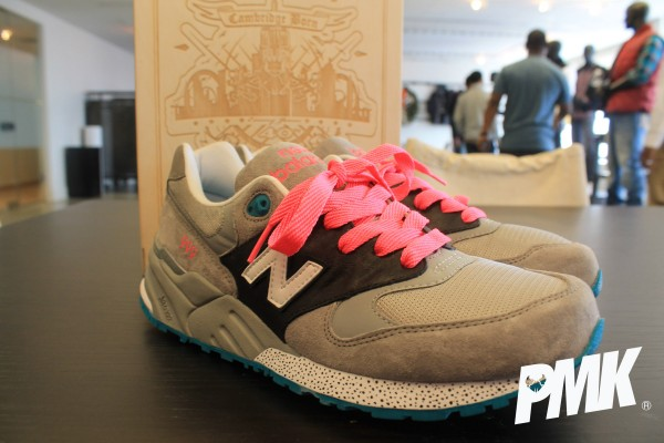 south-beach-elite-new-balance-999-pmk-emory-jones-5