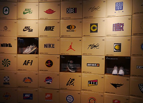 the-nike-logo-project-1