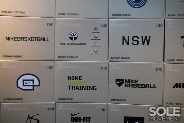 the-nike-logo-project-5