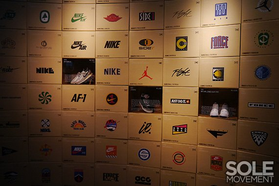 the-nike-logo-project-9