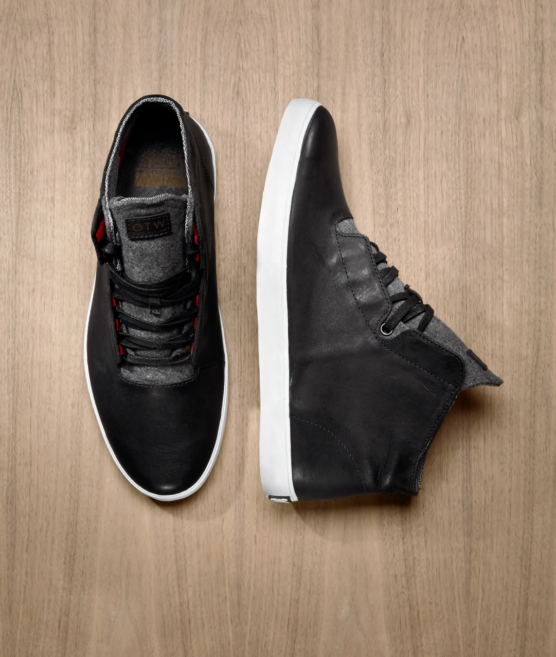 vans-otw-collection-fall-2012-the-stovepipe-1