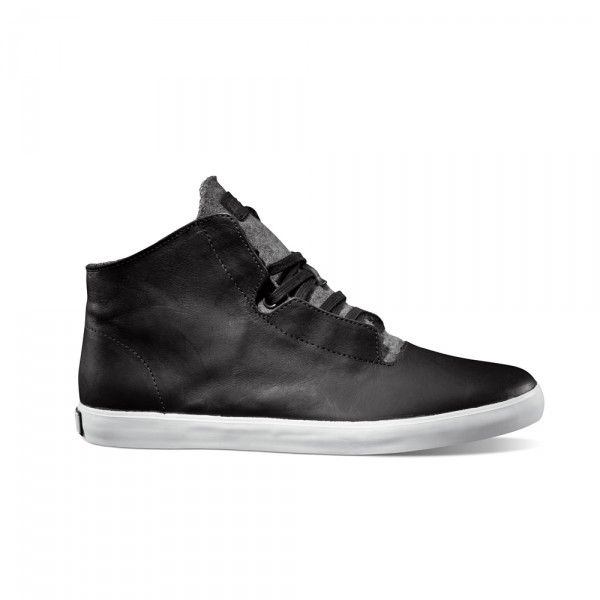 vans-otw-collection-fall-2012-the-stovepipe-2