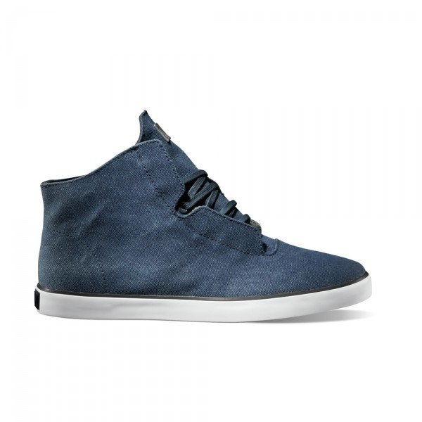 vans-otw-collection-fall-2012-the-stovepipe-3