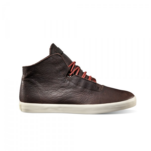 vans-otw-collection-fall-2012-the-stovepipe-4