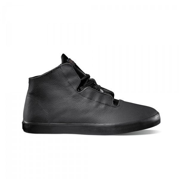 vans-otw-collection-fall-2012-the-stovepipe-5