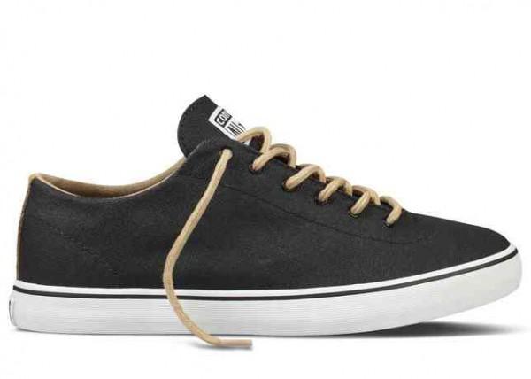 Converse Fall 2012 Skateboarding Collection