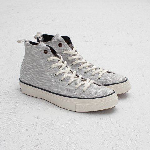 Converse First String Chuck Taylor Spec Hi 'High-Rise'