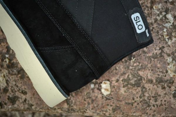 DualForces x Vans OTW Capsule Collection Preview