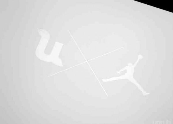 Jordan Brand x Undertow Design's 'Hit Rewindies' Exhibit