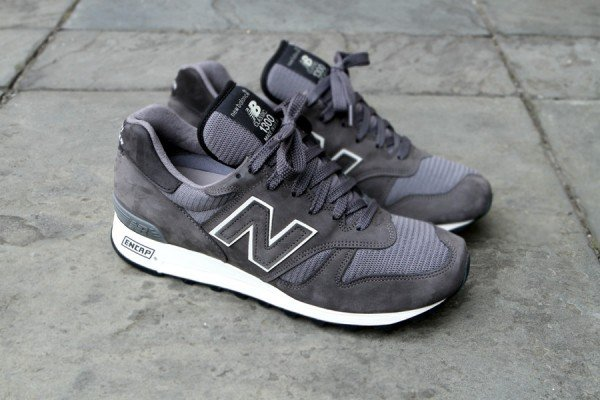 new balance 1300 dark grey