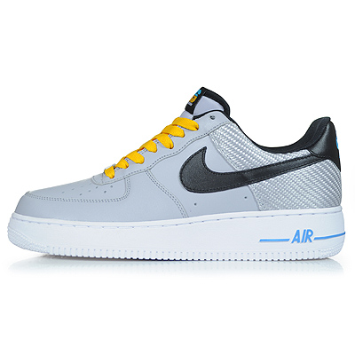 Nike Air Force 1 Low 'Washington'