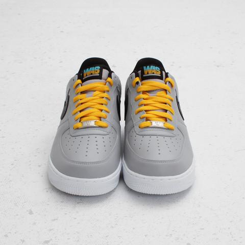 Nike Air Force 1 Low 'Washington' at Concepts