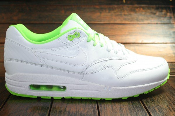 Nike Air Max 1 'Clash'