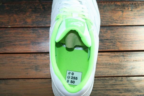 Nike Air Max 1 'Clash'