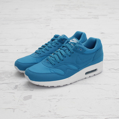 Nike Air Max 1 Dynamic Blue White