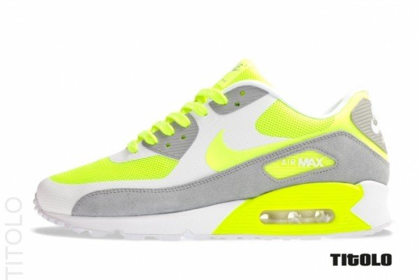 air max 90 hyperfuse premium volt