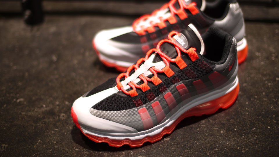 size 40 7ae27 89589 84b37 75ae1 coupon nike air max 95 bb black bright crimson dark grey wolf  grey sneakerfiles 8832f 924cf ...