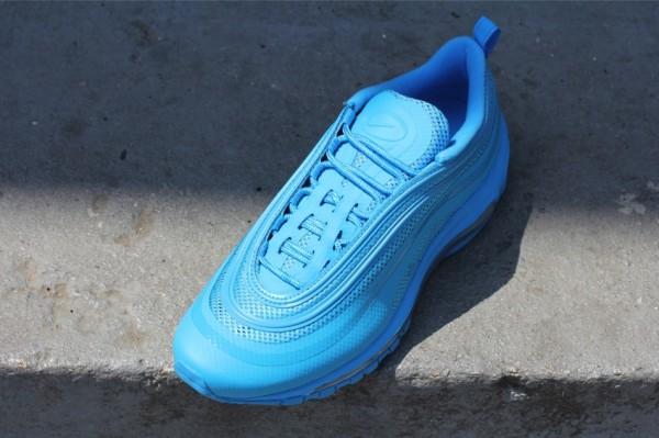 Nike Air Max 97 Hyperfuse 'Dynamic Blue'