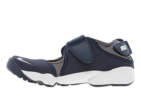 Nike Air Rift 'Navy/White'