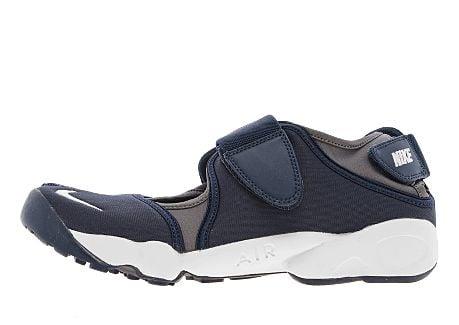 Nike Air Rift 'Navy/White'