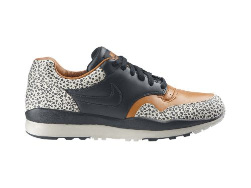 Nike Air Safari NRG - Now Available