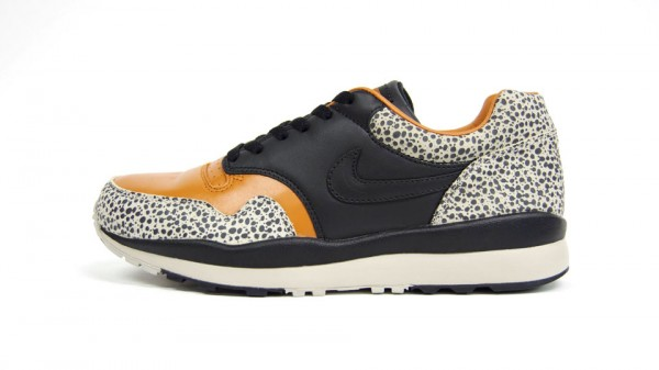 Nike Air Safari NRG QS - New Images