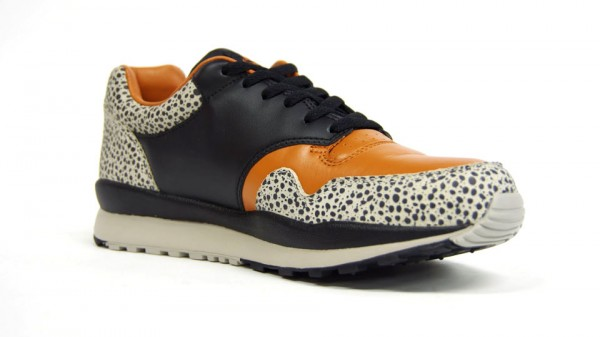 Nike Air Safari NRG QS - New Images