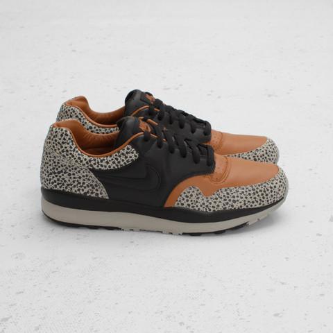 Nike Air Safari NRG at Concepts