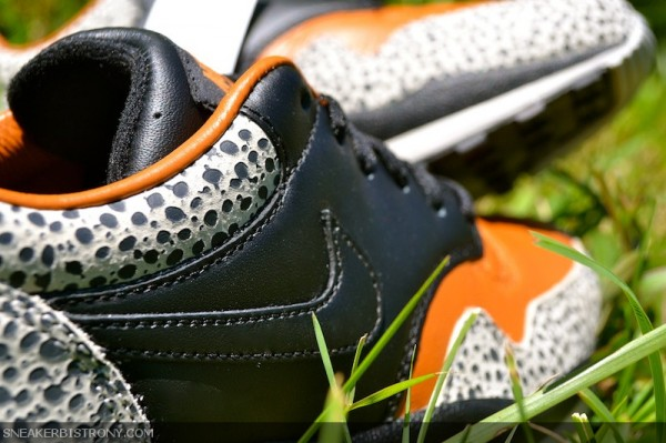 Nike Air Safari Pack at Sneaker Bistro