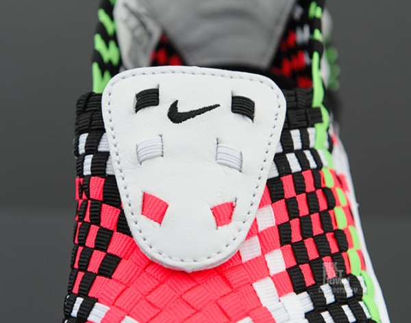 Nike Air Woven QS 'Euro' - More Looks