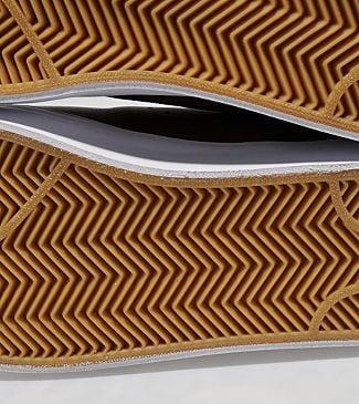 Nike Blazer Hi Premium Leather 'Pony Brown' size? Exclusive