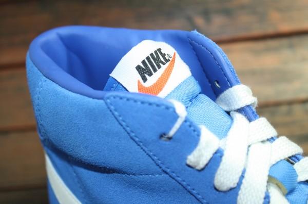 Nike Blazer Hi Premium Retro SDE 'Italy Blue'