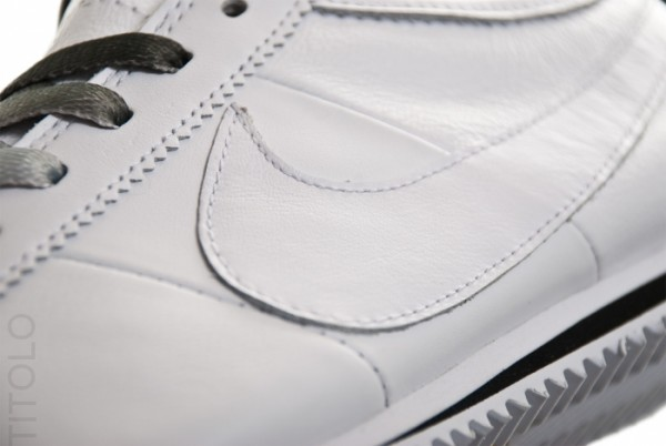 Nike Cortez Classic Leather OG 'Clash' - New Images
