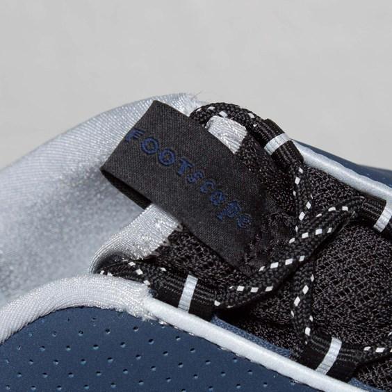Nike Footscape Free 'Midnight Navy/Midnight Navy-Light Bone-Black'