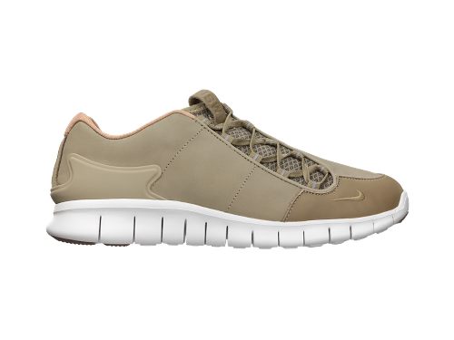 Nike Footscape Free Premium NSW NRG 'Khaki' – Now Available at NikeStore