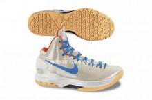 Nike KD 5 – Spring 2013