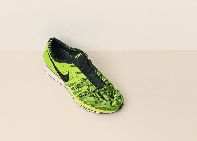 dd3078a020 Nike Reveals USA Medal Stand Footwear and Apparel
