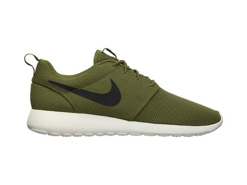 Nike Roshe Run 'Iguana' - Now Available at NikeStore