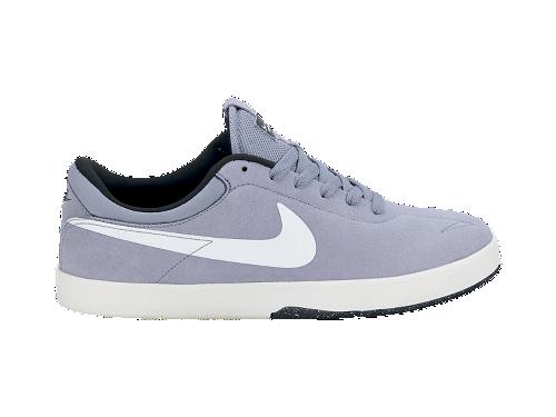 Nike SB Eric Koston 'Dusty Purple/White-Sail-Black'
