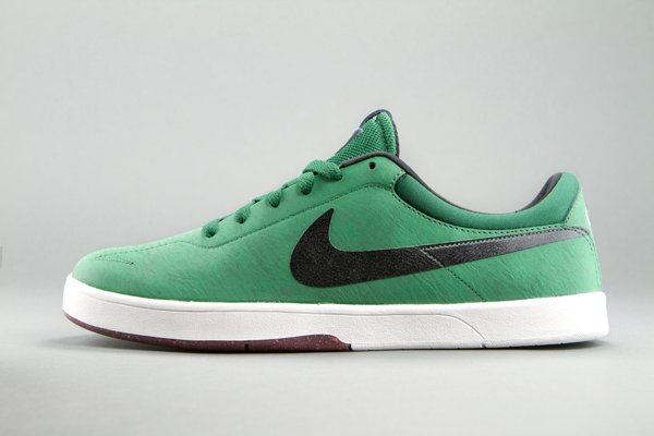 Nike SB Eric Koston 'Gorge Green'