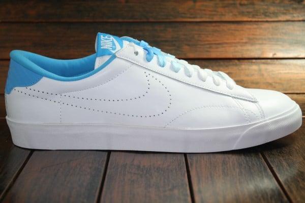 Nike Tennis Classic 'Clash'
