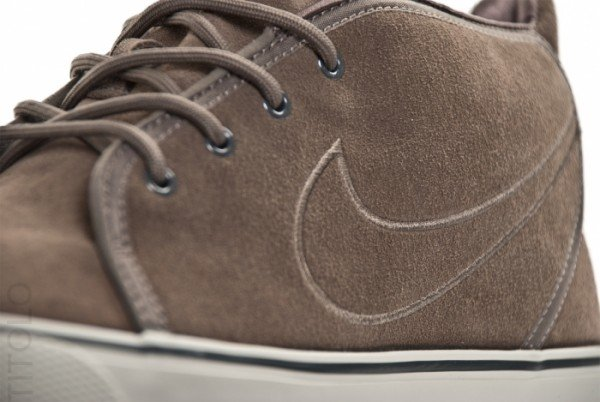 Nike Toki ND 'Smoke/Smoke-Anthracite-Granite'