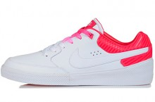 Nike5 StreetGato AC 'Clash'