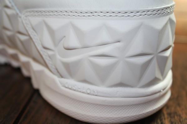 Nike5 Woven StreetGato 'Clash'