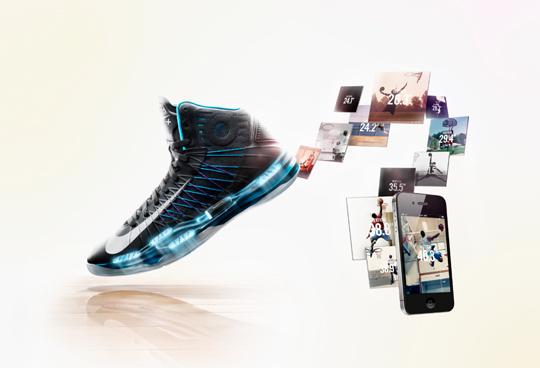 Release Reminder: Nike Hyperdunk