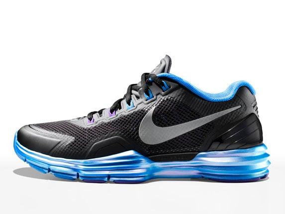 Release Reminder: Nike Lunar TR1