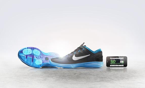 Release Reminder: Nike Women's Lunar Hyperworkout+