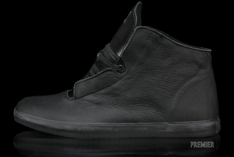 Vans OTW Stovepipe  Stealth  e65d6591bd