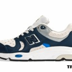 WHIZ LIMITED x mita sneakers x New Balance CM1700 – Now Available